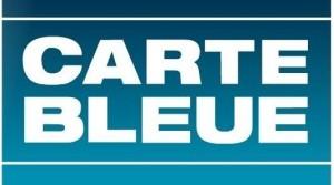 carte bleu1