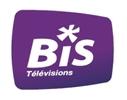 bis tv2