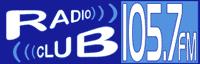 radio_club