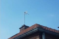 Antenne-TV-TNT-a-Onnaing