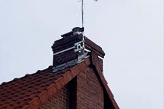 Antenne-TV-sur-chemniee