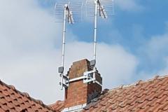 Installation-double-antenne-TV-TNT