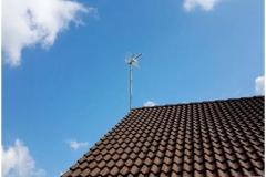 Montage-antenne-TV-HD-sur-Saint-Saulve