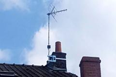 Notre-antenne-TV-TNT-sur-Raismes