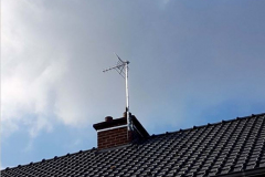 Pose-antenne-TV-TNT-Conde-sur-escaut