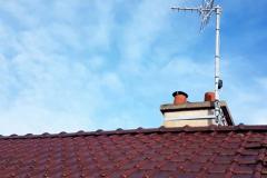 Pose-antenne-TV-TNT