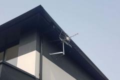 Pose-antenne-TV-sur-maison-neuve