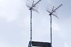 Pose-double-antennes-TNT-TV