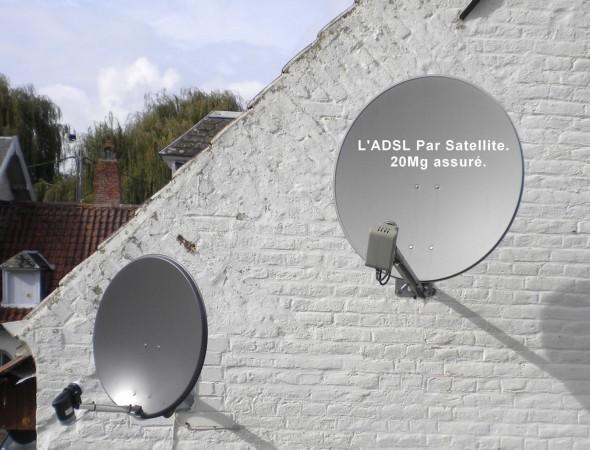 Installation et d pannage d 39 antenne tv tnt sur for Quelle antenne tv choisir
