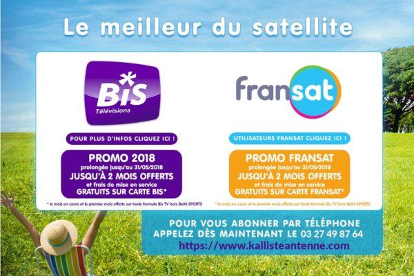 BisTV-Francesat